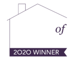 Best Architecture Firm 2020 - Savannah Magazine - Felder and Associates - Savannah, GA